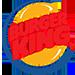 "<span class=""dojodigital_toggle_title"">Burger King</span>"